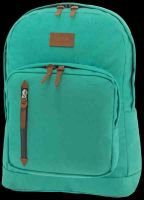 POLO BOLE backpack 9-01-243-43