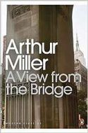 A View from the Bridge A. Miller