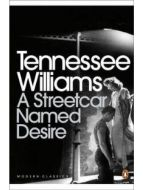 A Streetcar Named Desire Series  Tennessee Williams