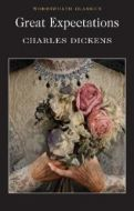 GREAT EXPECTATIONS PB 9781853260049