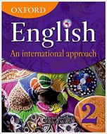 An International Approach Student's 2 5e Oxford 9780199126651