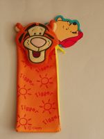 Winnie tiger pencil case kids boys girls