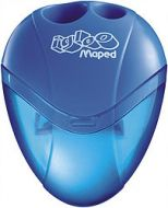 MAPED - Igloo 2 Hole Pencil Sharpener