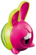 CROC CROC Inno Maped sharpener rabbit