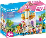 Playmobil 70500 Princess Castle Starter Pack